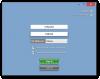 Trillian 5.5 Build 15 image 0