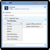 Trillian 5.5 Build 15 image 1