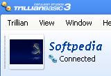 Trillian 3.1.15.0 poster