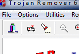 Trojan Remover Database Update 7598 poster