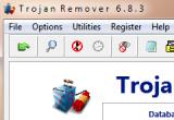 Trojan Remover 6.9.1 Build 2931 poster