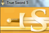 True Sword [DISCOUNT: 25% OFF!] 5.6 poster
