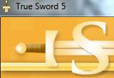 True Sword [DISCOUNT: 25% OFF!] 5.6 poster