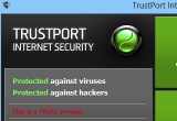 TrustPort Internet Security 2014 14.0.3.5256 poster