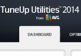 TuneUp Utilities 2014 14.0.1000.340 poster