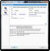 Bitvise SSH Client 6.08 image 0