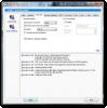 Bitvise SSH Client 6.08 image 2