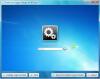 Tweaks.com Logon Changer for Windows 7 1.2.3710.22936 image 0