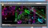 TwinView Plus 17.2.1 image 0