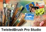 TwistedBrush Pro Studio 20.07 poster