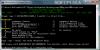 UPX 3.91 image 0