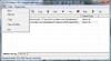 URL Helper 3.42 image 1