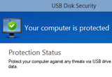 USB Disk Security 6.4.0.200 poster