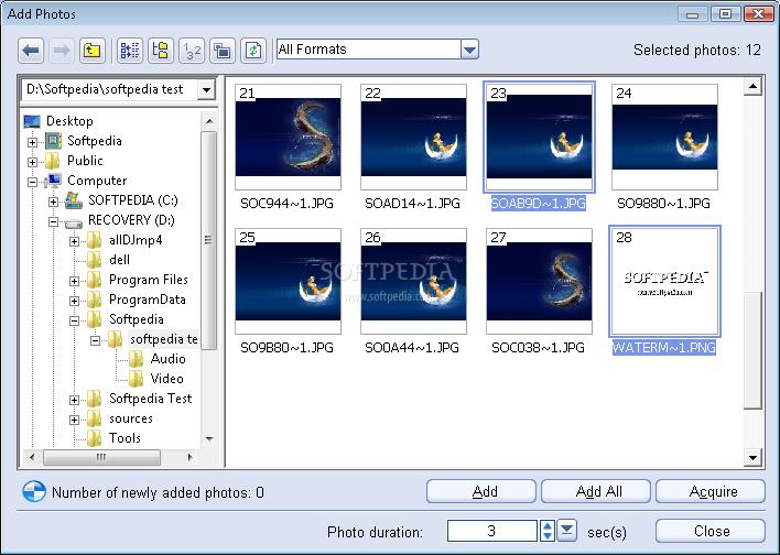 تحميل برنامج cms للكاميرات