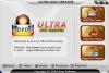 Ultra DVD Creator 2.8.0526 image 0