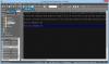 UltraEdit 21.20.0.1014 image 0
