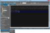 UltraEdit 21.20.0.1014 image 2
