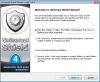 Universal Shield 4.7 image 2