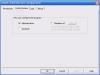 Unlock Administrator 2.0 image 1