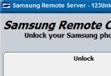 Unlock Samsung @ Home 13.19.27 poster