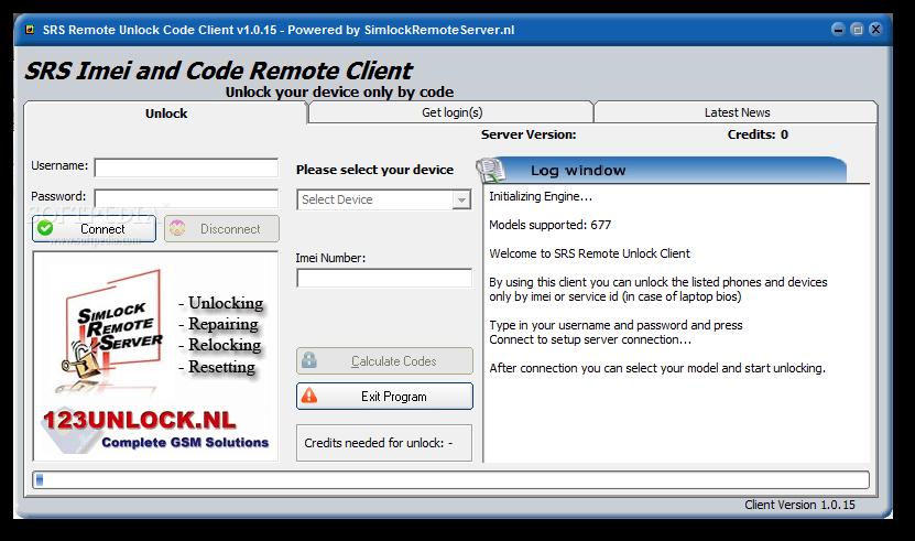 unlock pdf v6.0.1 تحميل