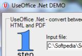 UseOffice .Net 4.1.2.27 poster
