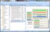 VB Code Library 2.1.0.212 image 0