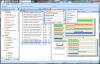 VB Code Library 2.1.0.212 image 2