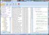 VB.NET Code Library 2.1.0.212 image 1