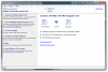 VB.Net to C# Converter 3.10 image 0