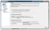 VB.Net to C# Converter 3.10 image 2