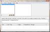 VBto Converter 2.56 image 0