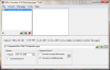 VBto Converter 2.56 image 2