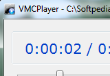 VMCPlayer 1.4.0.20 poster