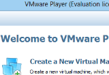VMware Player 6.0.3 Build 1895310 poster