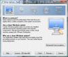 VMware ThinApp 4.7.3-891762 image 0