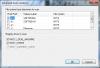 VMware ThinApp 4.7.3-891762 image 1