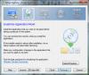 VMware ThinApp 4.7.3-891762 image 2