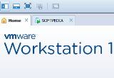 VMware Workstation 10.0.3 Build 1895310 poster