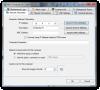 VNCScan Enterprise Console 2014.9.2.230 image 2