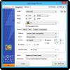 Light Image Resizer [DISCOUNT: 20% OFF!] 4.6.5.0 image 1