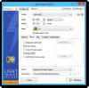 Light Image Resizer [DISCOUNT: 20% OFF!] 4.6.5.0 image 2