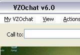 VZOchat 6.3.5.8288 poster