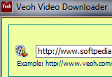 Veoh Video Downloader 3.19 poster