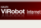 ViRobot Internet Security 2011 6.0.0.23 poster