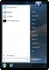 ViStart 8.1 Build 5198 image 0
