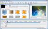Video Edit Magic 4.47 image 1