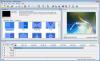 Video Edit Magic 4.47 image 2