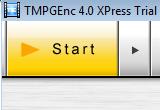 TMPGEnc XPress 4.7.8.309 poster