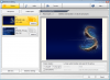 TMPGEnc XPress 4.7.8.309 image 2